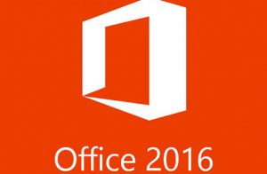 using the Microsoft office product key