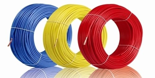 Buy the best cable wire for your use – The neighborhood treatery