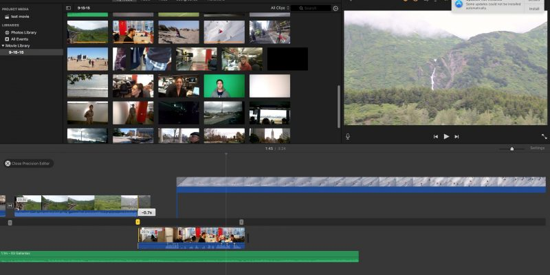 final cut pro x plugins
