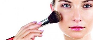 best online beauty store