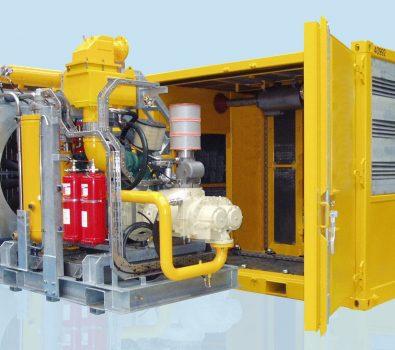 zone 2 compressor