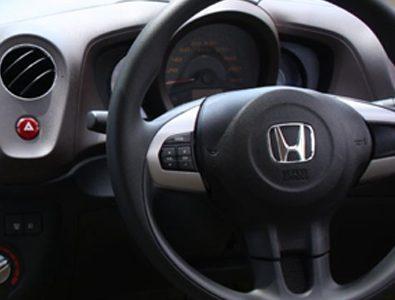 Hyundai Houston
