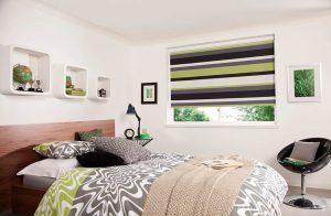 blinds melbourne