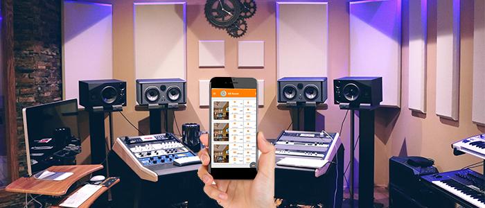 Singapore Sound System