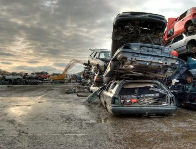 hiring scrap car buyers