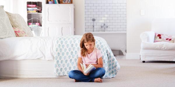 fighting against bedbugs