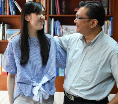 paediatric heart surgeon singapore