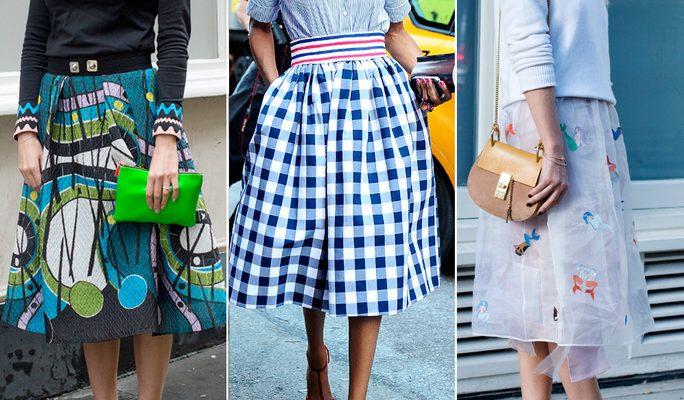 online purchase for street wear