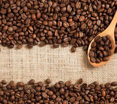 Coffee hong kong