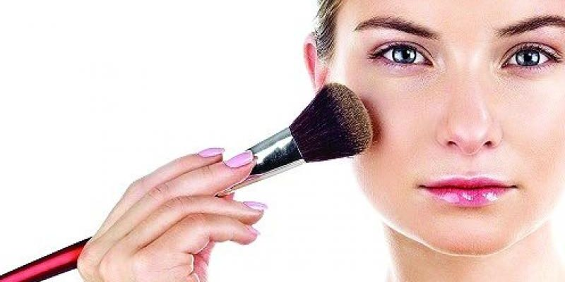 best online beauty store