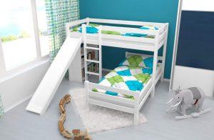 kids loft bed singapore