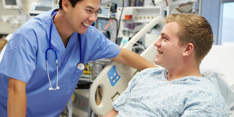 nursing jobs in singapore