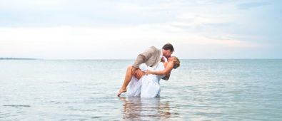 Wedding Photography Prices Guide