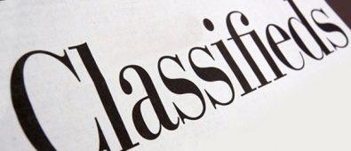 benefits of suing Assortlist