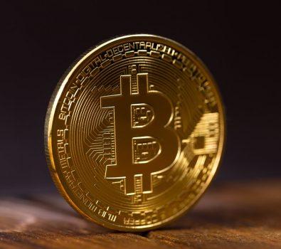 bitcoin games