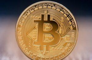 bitcoin betting