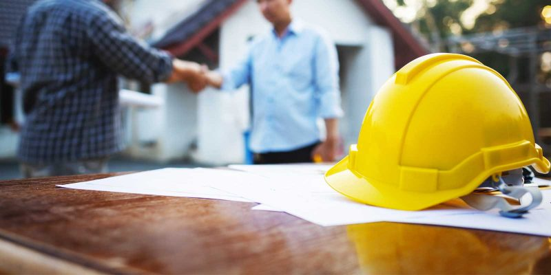 foundation contractors in wirral