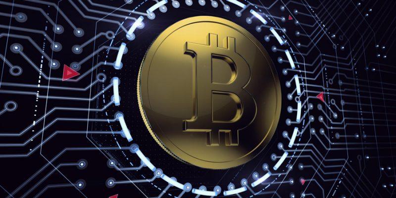 Advantages of blockchain innovation