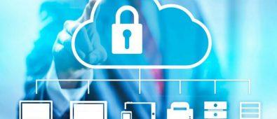 cloud security hk