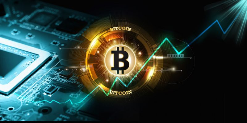 Is Now A Good Time To Buy Bitcoins.